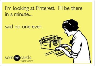 funny-memes-pinterest3 - House Cleaning Services Bend Oregon