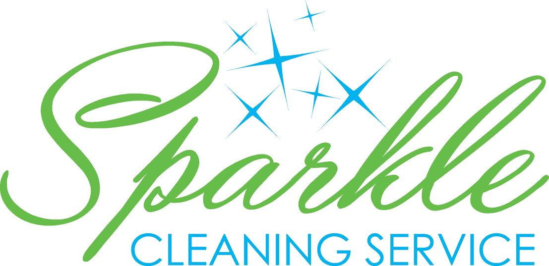 house cleaning services bend oregon